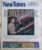 Tony Ortega's Sept. 1997 article in the Phoenix NewTimes: www.phoenixnewtimes.com/1997-09-25/news/sky-writer/