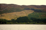 Views of Beautiful Scotland