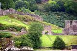 Urquhart Castle III