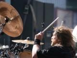 Haight Ashbury Festival 2009