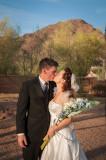 Barker-Woehler Wedding