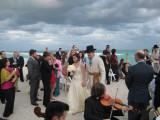 Katelyn and Martins' Wedding