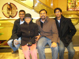 Midwest 2010