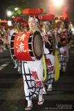 Morioka's Drum Festival