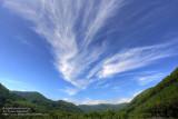 Aomori and Lake Towada