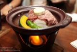 Dining in Tohoku ¹¦b¤é¥»ªF¥_