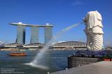 Singapore 2010