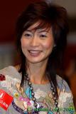 Bondy Chiu ( 趙學而)