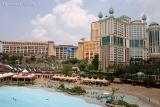 Sunway Lagoon Resort 1