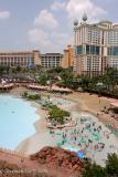 Sunway Lagoon Resort 2