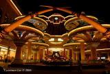 Sunway Lagoon Hotel