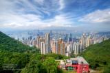 Hong Kong Snapshots 香江隨影 Part V