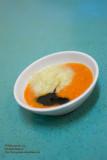 Hainan Chicken Sauce