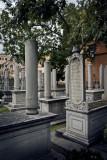 Cemetery #0419