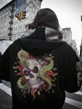 Jacket #13452