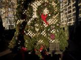 Wreaths #13467