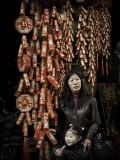 Chinese New Year's Celebration #453