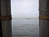 New York Harbor #776