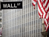 Wall Street #825