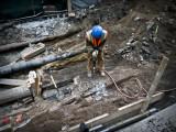 Construction #870