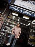 Rafa Sport