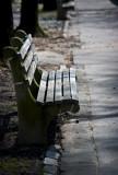 Bench #583