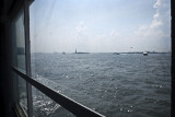 Liberty (From the S.I. Ferry)