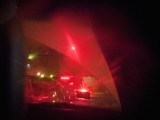 Night Drive #286
