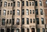 Harlem #649