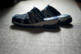 Nicole's Slippers