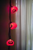 Jack-O-Lanterns #2960