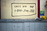 Jim Joe