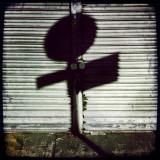 Shadow 85