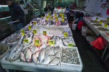 Fish Market #4087