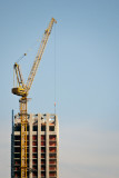 Construction 157