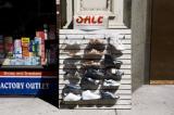 Shoes #10896