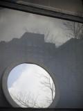 Mirror #10923