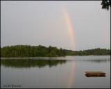 1511 Rainbow.jpg