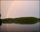 1521 Rainbow.jpg