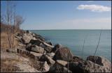 0577 Ashbridges Bay shoreline.jpg