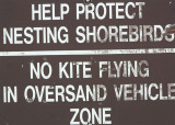 2492 Sign at Chincoteague Beach.jpg