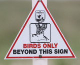 2493 Sign at Chincoteague Beach.jpg