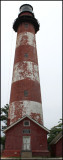 2503 Assateague Lighthouse.jpg