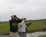 2643 Kevin and John at Saxis marsh.jpg