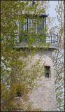 1279 Pelee Island Lighthouse.jpg
