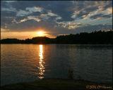 4334 Moon River Sunset.jpg
