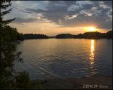4335 Sunset on Moon River.jpg