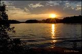 4338 Muskoka Sunset.jpg