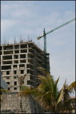 6162 Construction in Zona Hotelera Cancun.jpg