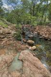 Creek and rock pool _DSC3454